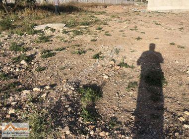 Didim Hisar Mahallesi'nde 640 metre 30 60 imarlı arsa