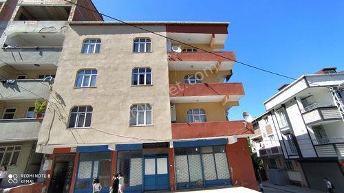 Arnavutköy Boğazköyde Yatırımlık Bina