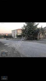 Satılık 283 m2 Arsa caddeye cephe köşe başı yüksek konumda arsa
