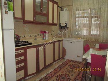 Elvan mah satılık hesaplı daire 2+1 giriş kat 80 m2 balkonlu