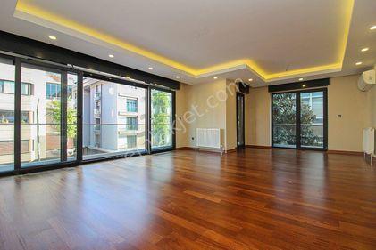 Green House'dan, Yeşilköy'de, Yeni Bina, 3+1, 165m2, !!FIRSAT!!