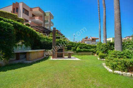 For SALE  TRIPLEX mansion /villa in KESTEL Alanya Turkey