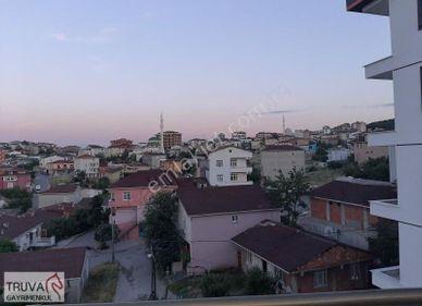 Truva gayrimenkulden Sultanbeyli'de 4+1 Satılık dubleks