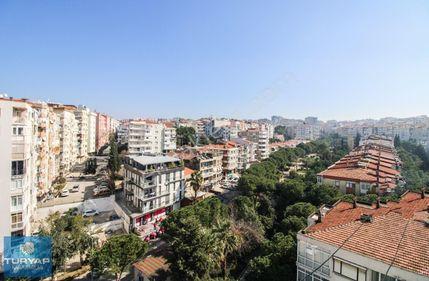 Turyap'tan Hıfzıssıhha Meydanda Metro ve Sahile Yakın 3+1 Daire