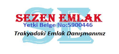 KIRKLARELİ BABAESKİDE E-5 KARAYOLUNA 3 NCÜ PARSEL VERİMLİ TARLA