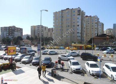 Satılık Kurtköy Grup Center İş Merkezi Yatırımlık Dükkan