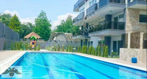 Mollayusuf'ta kiralik 230 m2 rezidance