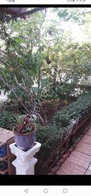 Deniz Gayrimenkul'den Elvanlıda Satlık Villa