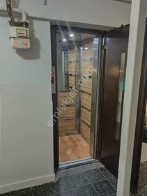 Tophane manzara- asansörlü kombili ara kat krdiye uygun 265Bin