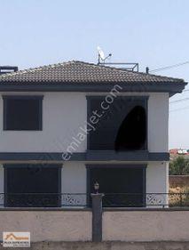 Didim de 300 metre arsa içinde yapılmış tekli ultra lüks villa