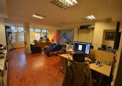 Selamiçeşme Bağdat Caddesi Müstakil Girişli İşyeri Ofis