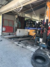 güneşli gülbahar cadd faal lastik tamir satış mağağazası kiralık