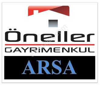 ÖNELLERDEN 75YILDA GMK SIFIR 2.40 EMSAL,4000M2 TİCARİ+KONUT ARSA