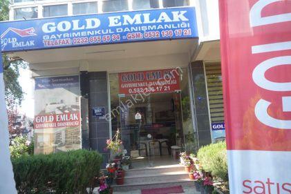 İZMİR TORBALI GOLD EMLAKTAN SATILIK KIYMETLİ YERDE TARLA