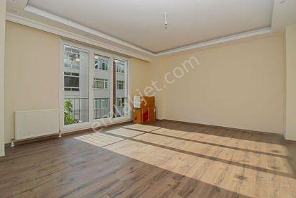 Green House'dan, Zuhuratbaba'da Satılık, Sıfır, 3+1 130m2