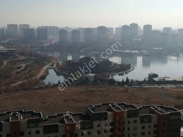 Eryaman Göksu Kaşmir Göl Evleri 4+1 Satılık