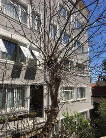 Ulus Ortaköy'de TRT Binasına Yakın Eşyalı 2+1 Kiralık Daire