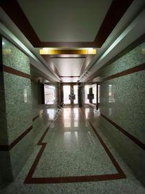 BOSTANCI'DA 225m2 DUBLEKS SIFIR İSKANLI EBEVEYNLİ SATILIK 5+1