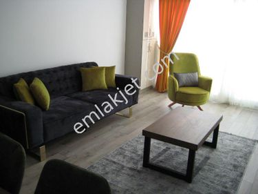 FROM LEVENT 1 + 1 SECURITY + COMFORTABLE FULL + FULL
