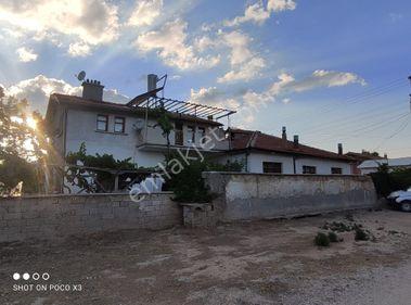 Hasankoyde satılık mustakıl ev