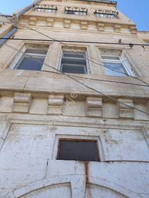Ürgüpte satılık tarihi rum evi