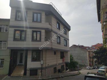 4.Levent Çeliktepe'de Kiralık Daire 2+1 yeni bina