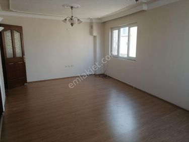 İşte fırsat Yenicami mahallesinde 173 m2 satılık daire