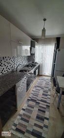 truva gayrimenkul den sitede ebeveyn kapalı mutfak balkon 2+1
