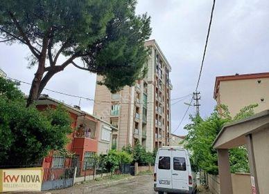 Pendik Sapanbağları Atatürk İlkokuluna 100 metre Satılık Daire