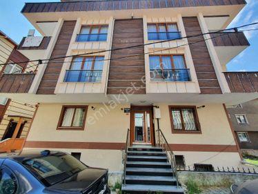 tibetden ataşehir kayışdağı'da 2+1 aradaire çift balkon satılık