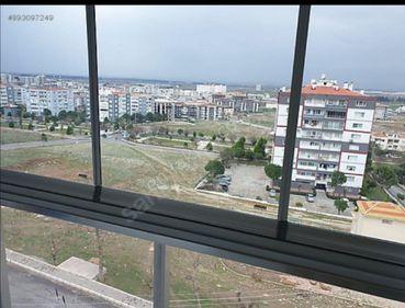 İZMİR-MENEMEN K.ATATÜRK MAH.DE 140 m2 DOĞL+ASANS. SATILIK DAİRE