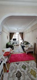 Bafra Gazipaşa Mahallesinde Satılık Masrafsız DAİRE 149 m2 Net