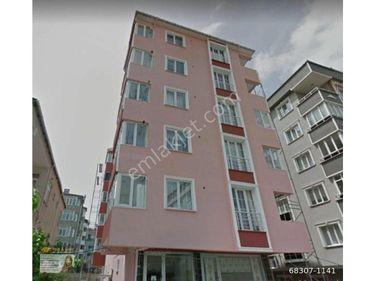 Tekirdağ Çerkezköy YıldırımBeyazıt 2+1 Balkonlu Daire