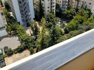 SAHRAYICEDİT Metroya yakın Satılık 225m2 Çatı Dubleksi 3 Banyolu