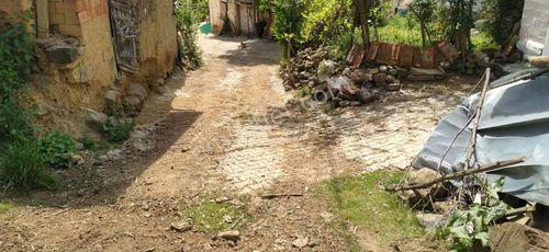 bursa kestel gölçük köyünde satılık bahçeli ev