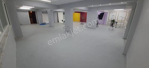 Remax Partner'den Halıcıoğlu'nda Kiralık Ofis, Stüdyo, İş Yeri