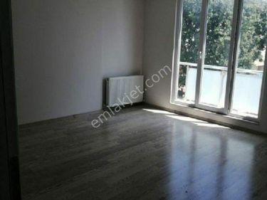 ÜMRANİYE PARSELLERDE Satılık YENİ 3+1 Balkonlu Ara Kat