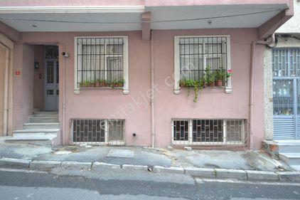 Gaziosmanpaşa Merkez Mahallesinde Satılık 2+1 90m2 Daire