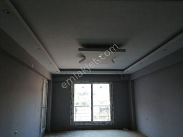 İZMİR-ALİAĞA HELVACI.da 3+1 ASANSÖRLÜ 180 m2 SIFIR SATILIK DAİRE