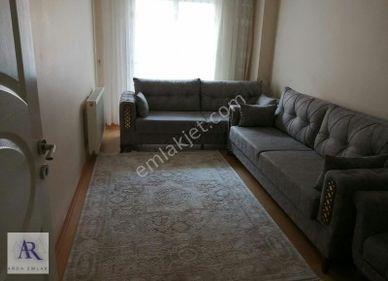 Karşıyaka Satılık 2+1 Ara Kat daire 6 Yıllık Bina