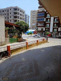Erdemli Akdeniz mahallesi 4+1 satılıkdaire