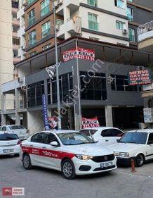 ESERDEN;B.YOLUNDA 3+1 200 m2 TERASLI KAÇMAZ İŞYERİ