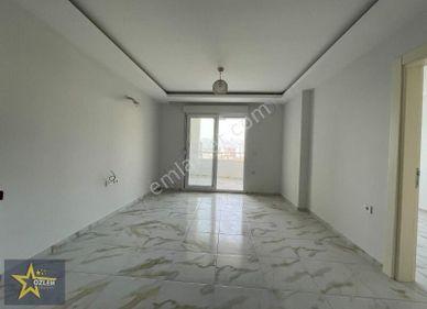 1+1 11 .kat 60 m2 satlık daire mahmutlar