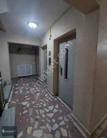 Kağıthane hamidiye mahallesinde site içinde Arakat 3+1 daire