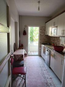 Kayaşehir 12 bölgede satılık tapulu fırsat 2+1 daire