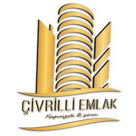 DENİZLİ AKHANDA 610 M2 MEYVA BAHÇEMİZ SATILIKTIR
