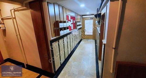 İstiklal mahallesi metroya yakın 2+1 krediye uygun satılık daire