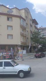 Ekolden başak mahallesi cuma pazarı karşısı balkonlu 2+1 kot