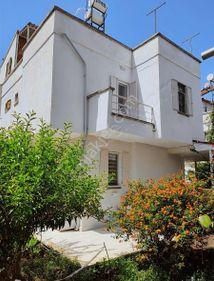 Didim Mavişehir de Satılık Dubleks Villa