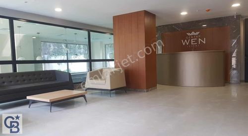 RESIDENCE FOR SALE IN THE HEARTH OF THE CITY